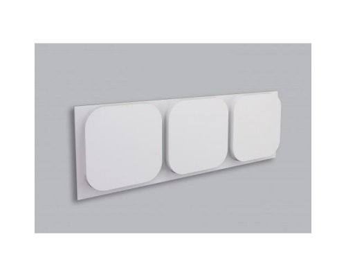 Wall Panel NMC Arstyl ICON 3 p