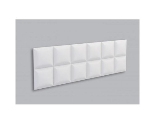 Wall Panel NMC Arstyl SQUARE