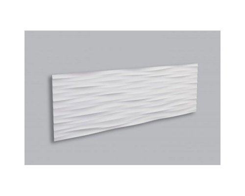 Wall Panel NMC Arstyl WAVE 7 p